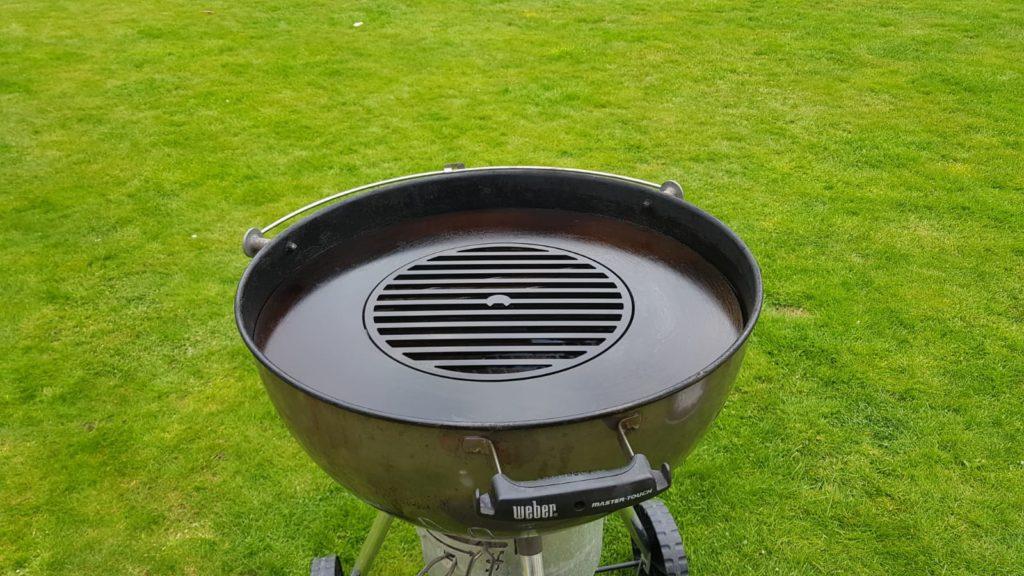 Home - Smokerig BBQ